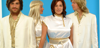 Abba 20vision 20official 20004