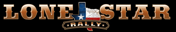 Lonestarrally