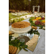 Diane Wilkinson  Catering