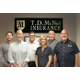 TD McNeil  Insurance Services