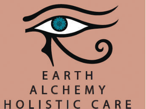 Earth Alchemy Holistic Care