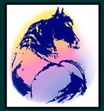 Medium mhp logo color