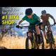 Bobs Cycle Center