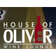 House of Oliver Wine Lounge