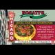 Rosatis Authentic Chicago Pizza