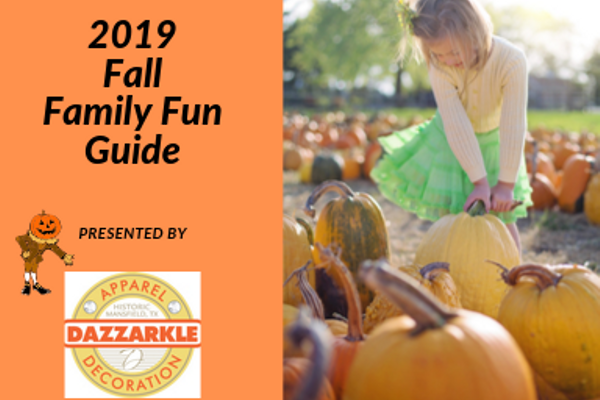 Fall 20family 20fun 20guide 20  20dazzarkle