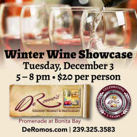 Rsdr 2035030 20dec3 20wineshowcase 20banners 5
