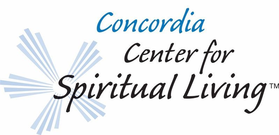 Concordia 20resized 20logo