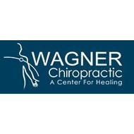 Wagner chiropractic
