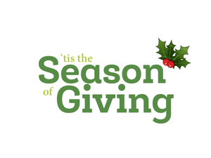 5 Charities To Get Involved with During The Upcoming Holiday Season