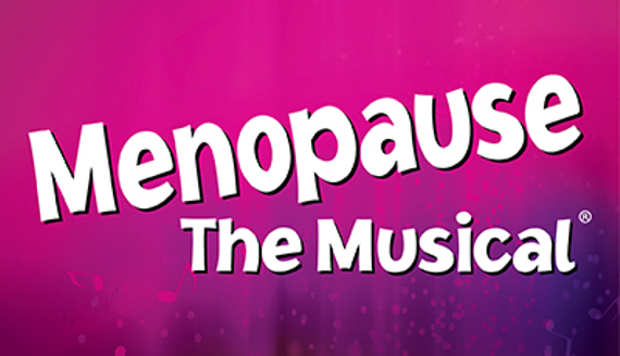 Menopause the musical 400x230