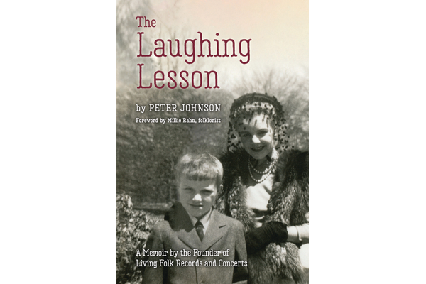 Nb laughinglesson 20cover