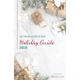 GF Mom Certified Holiday Guide 2019