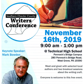 Writers 20conference 202019