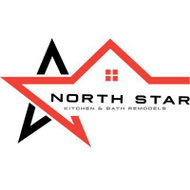 North star kitchen and bath remodels