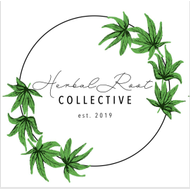 Herbal 20root 20collective 20logo
