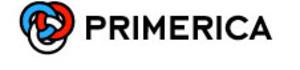 Medium primerica logo.jpg