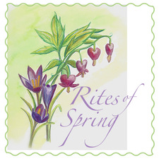 Medium rites of spring logo 2