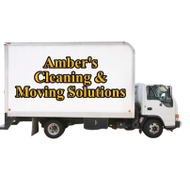 Ambersolutions