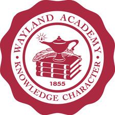 Medium wayland academy
