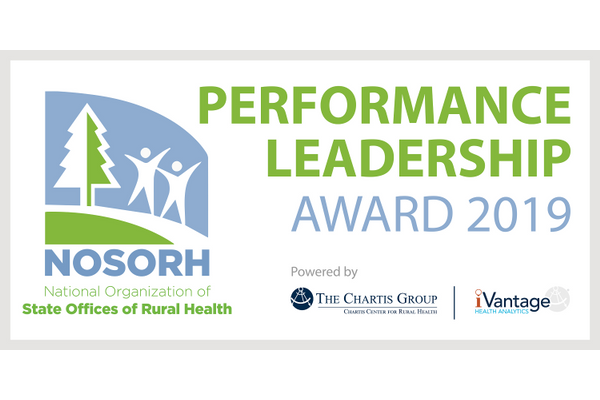 2019 20performance 20leadership 20award