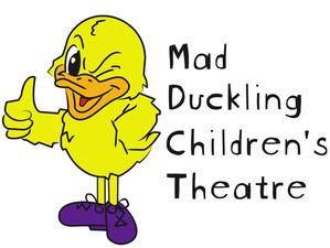 Medium mdct logo copy