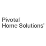 Pivotal 20home 20solutions 20logo