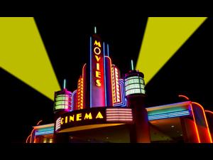Judy Film - start Jan 09 2020 0730PM