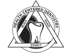 HEALTH CENTERED DENTISTRY - River Falls WI