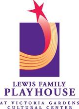 Medium lewis family playhouse logo cmykv8