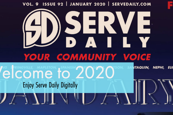 Serve 20daily 20jan 202020