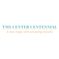 Tms 20center 20centennial