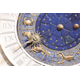 Astrology for 2021 - With Pamela Cucinell