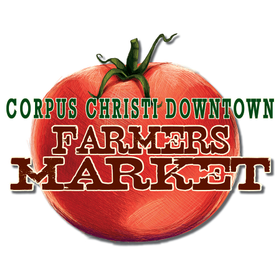 Farmers 20market 20logo 203in