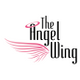 The Angel Wing - 51 Ethan Allen Hwy Route 7 Ridgefield CT