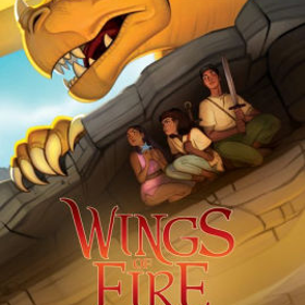 Wings 20of 20fire 20legends 20dragonslayer