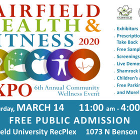 Health 20  20fitness 20expo