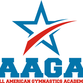 Aaga 2018logo 20copy