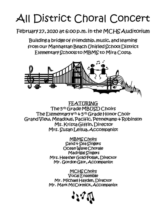 2020 20all 20district 20choral 20concert 20 20poster 20  208.5 20x 2011