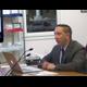 Bellingham School Superintendent Peter Marano