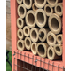 Mason bees Photo courtesy Audubon Society of Western Pennsylvania