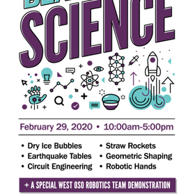 Blast off with science flyer web 20 003  20 003