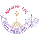 Academy For Soul Healing