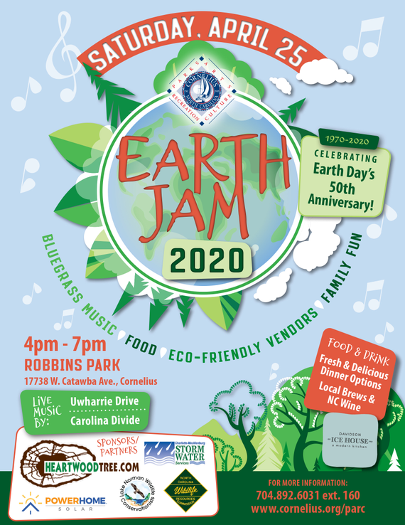 Earthjam2020 flyer.v3