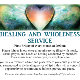 Healing 20and 20wholeness