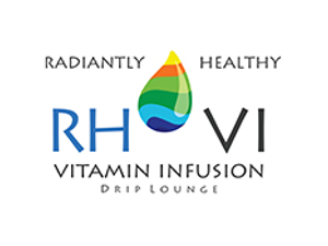 Radiantly Health Vitamin Infusion Drip Lounge RHVI - Indialantic FL