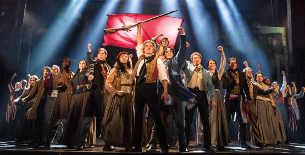 Les-Miserables-Photo-Matthew-Murphy