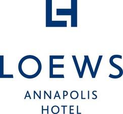 Medium annapolis hotel logo smaller