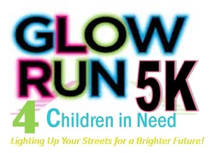 Medium glow run symbol 2