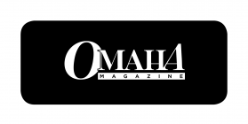 Omaha Magazine Media Kit Rates